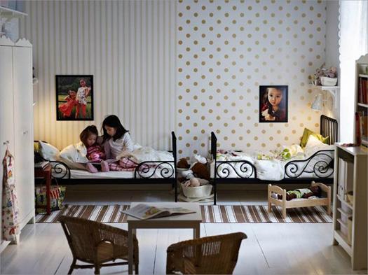 habitación- niños_três-studio