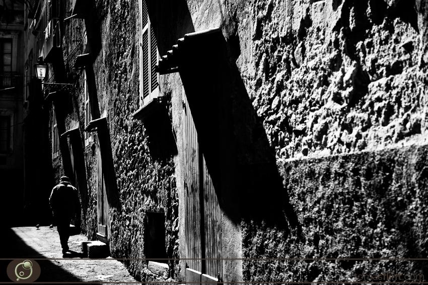 tomas_flint-italia-01