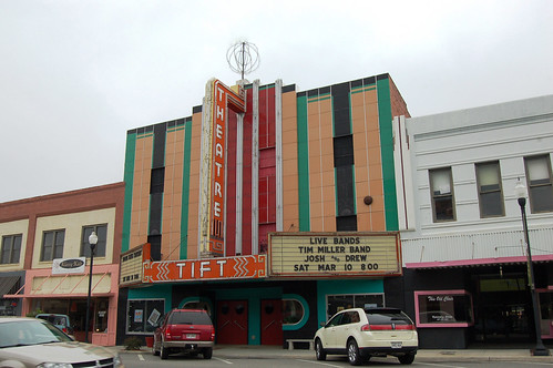 Cinema In Tifton Ga Showtime 40