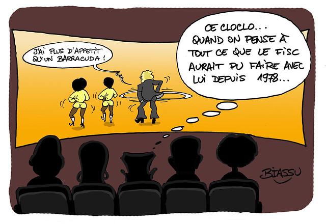 Cloclo+biassu+exil+fiscal