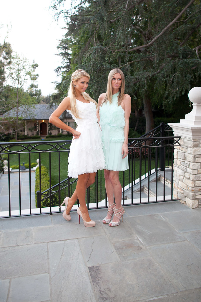 paris-nicky-hilton-clothing-bel-air-raphael-maglonzo-0247