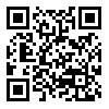 《[西安e报:1180期]》二维码网址