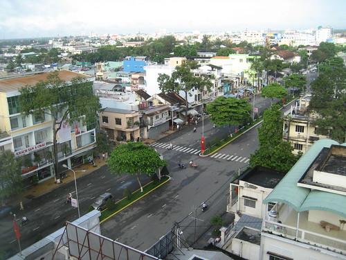 vietnam cantho cầnthơ