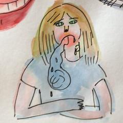 tonsillitis 02