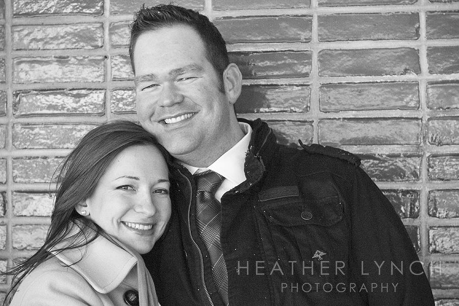 HeatherLynchPhotographyJR05