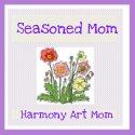 Seasoned Mom 125x