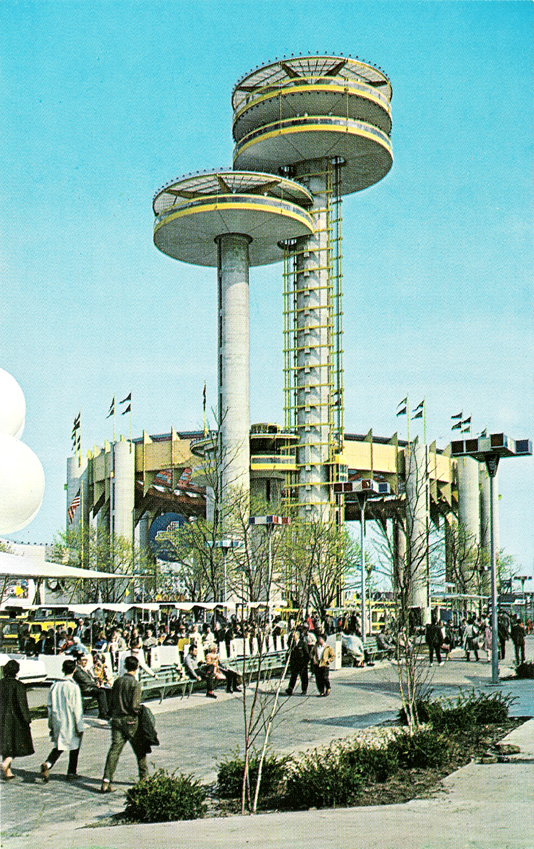 New_York_Worlds_Fair_1964_New_York_Pavilion