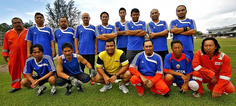 SCO Team01