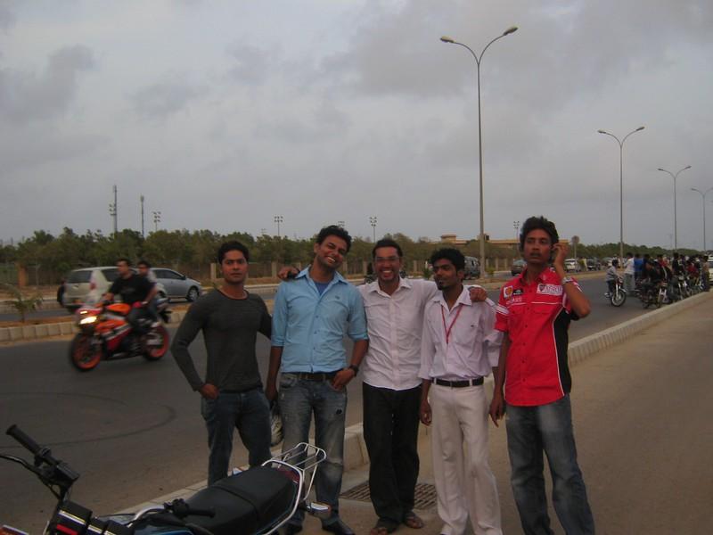 Calling All Bikers - The Street Bikers - 7005108380 f4554bcd77 c