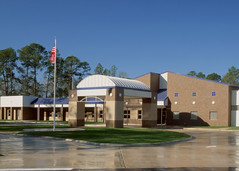Alachua County Health Department