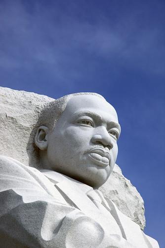 MLK Memorial 0010 - 2012-03-15