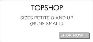 blogroll_ads_topshop