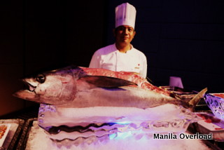 whole-tuna-sashimi.jpg