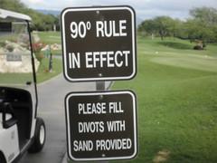 ewa beach Golf Club 022