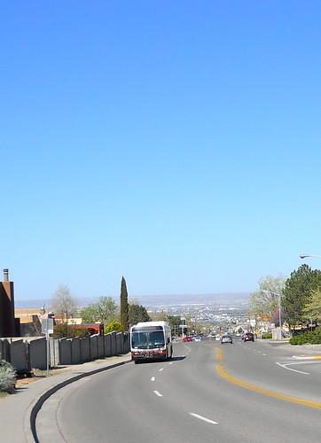 Uphill by busboy4