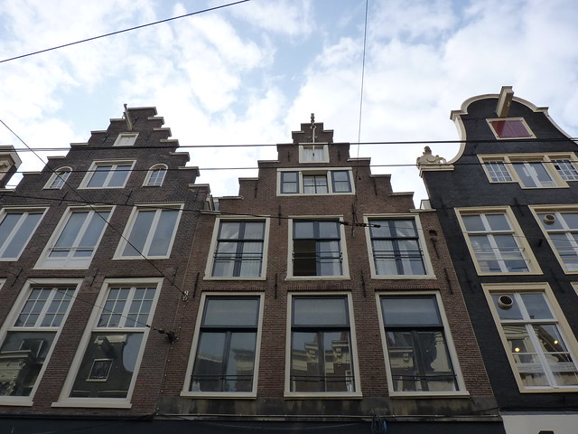 Amsterdam (006)