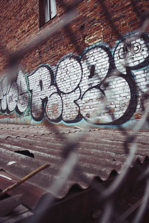 kuca5
