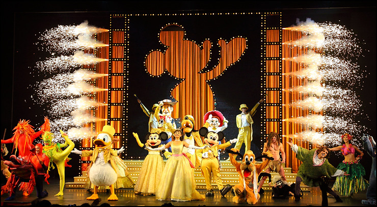 golden-mickeys-show