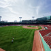 Fenway Park by Lauren Foley Photography