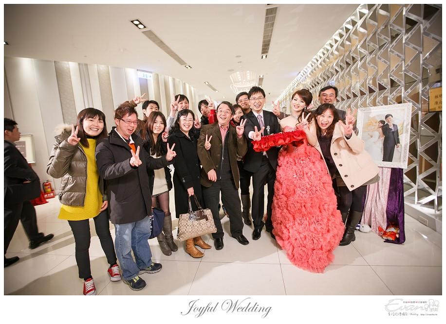 婚禮攝影 小朱爸 明勳&向榮 婚禮紀錄 中和晶宴_0289