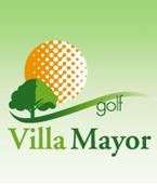 Golf Villa Mayor Descuentos en golf, en greenfees y clases exclusivos para miembros golfparatodos.es