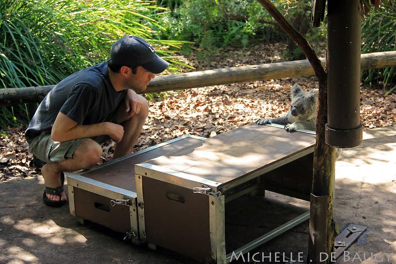 18 April 2012- zooblog029