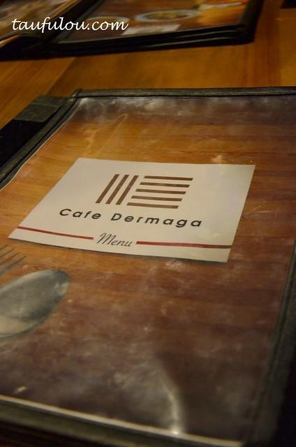 cafe dermaga (5)