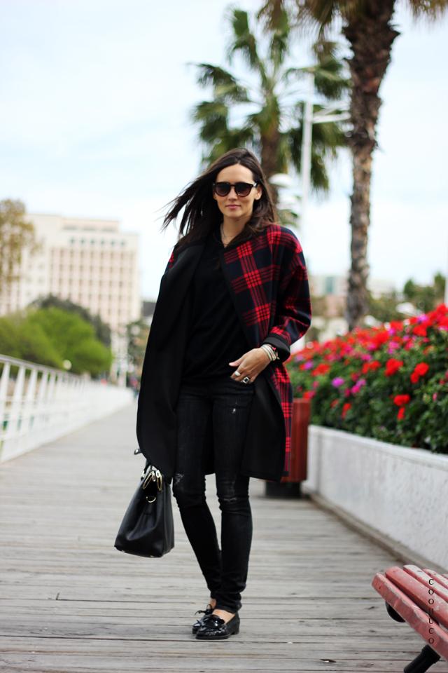 coat trend coohuco3