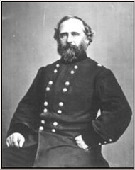 Major Henry Prince