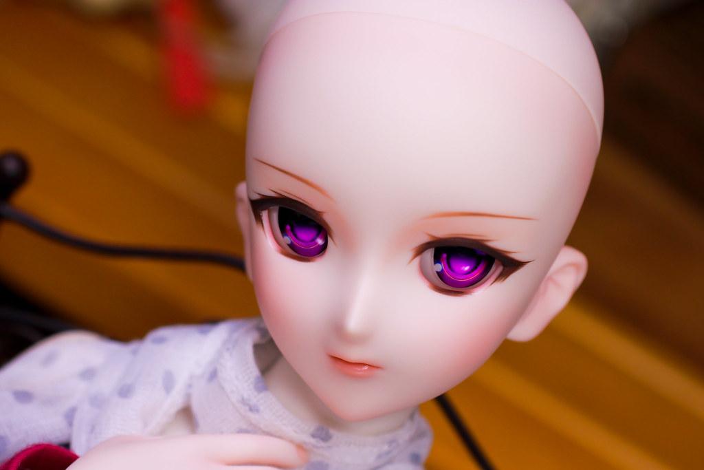 DDH-07(SW)-head-3