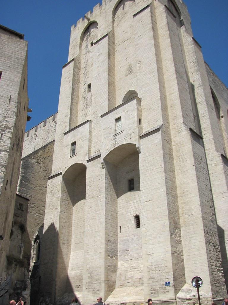 Rencontre Sexe Saint-Stail (88210)