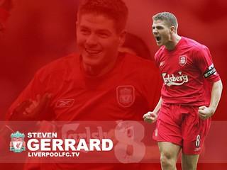 Steven++Gerrard+-+Top+Football+Player+liverpool+fc[1]