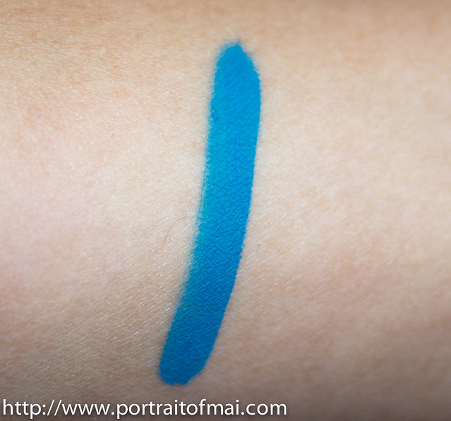 nars solomon islands swatch (1 of 1)