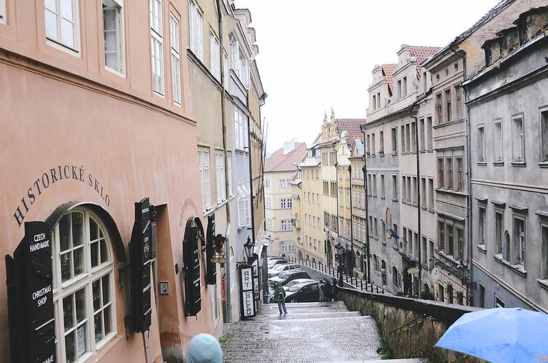 Prague_2013_ 079