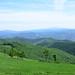 袖山高原 - Fine plateau.