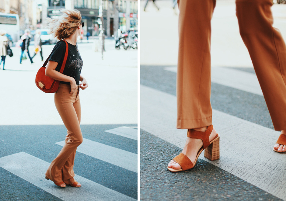 low-chunky-heels-outfit-street-style