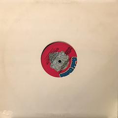 KOOL G RAP & DJ POLO:TRULY YOURS(JACKET B)