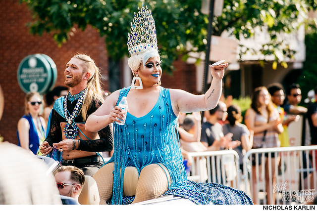Pride Parade 2016-101