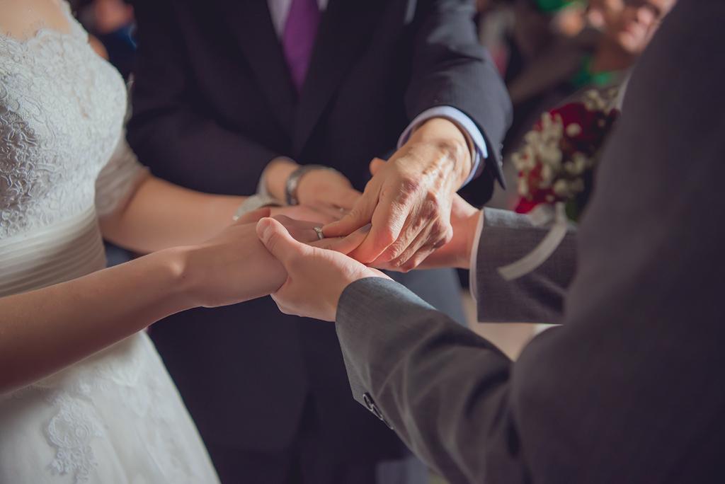 20151226北投儷禧婚禮記錄 (765)