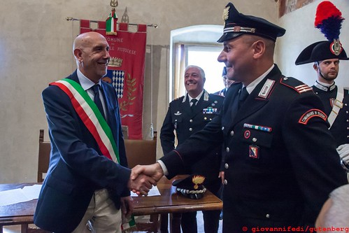 serravallecarabinieri (11)