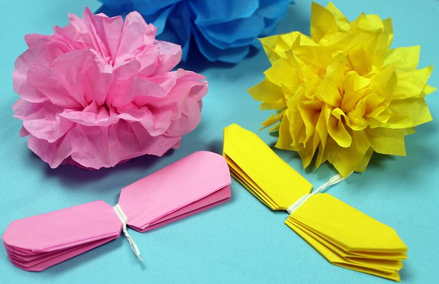 How to make flowers out of tissue paper 9120338 sciencemadesimplefo this site contains all information about how to make flowers out of tissue paper mightylinksfo