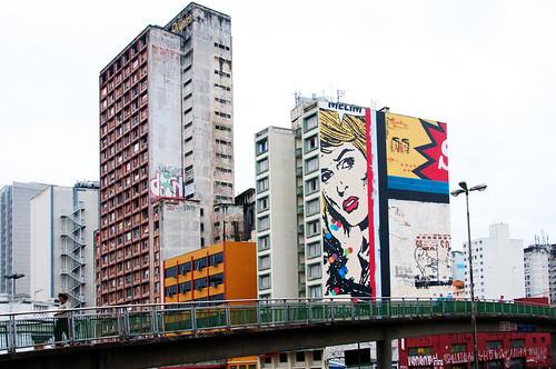 Sao Paulo 10