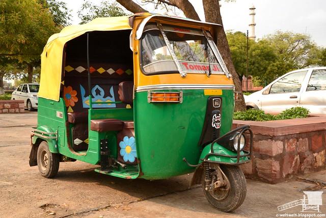 Trip to Agra (7)