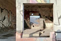 Puertas y Ventanas-1030240