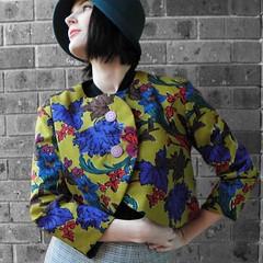 flower_jacket