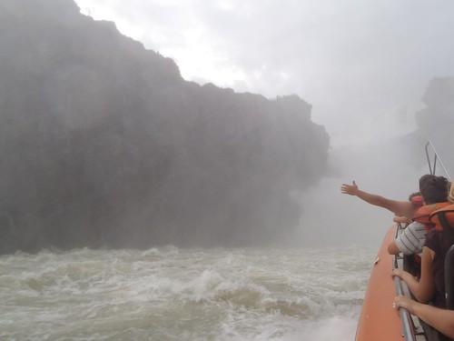 Iguazu-90