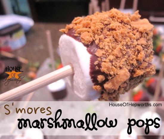 marshmallow_pops_hoh_05