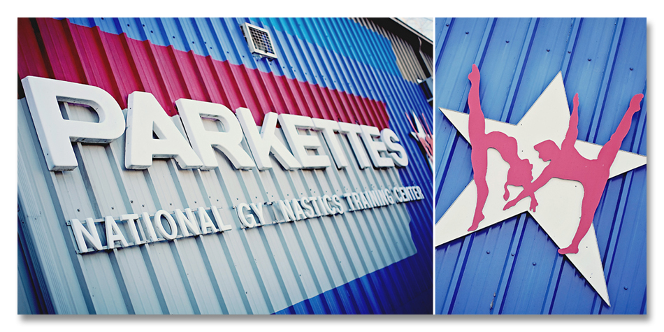 parkettes collage blog