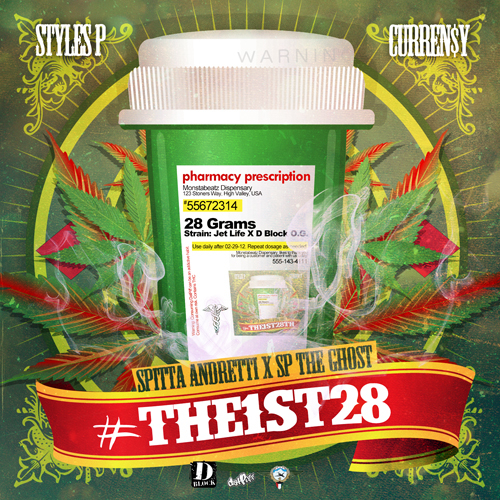 curreny_styles_p_the1st28-front-large