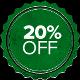 20% image